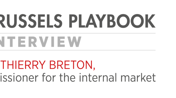 Virtual-Brussels-Playbook-_-Breton_largemicrosite-01