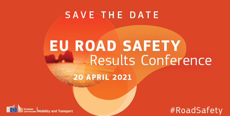2021-eu-roadsafety-results-conference