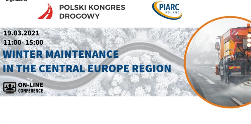 Polish Road Congress 2021