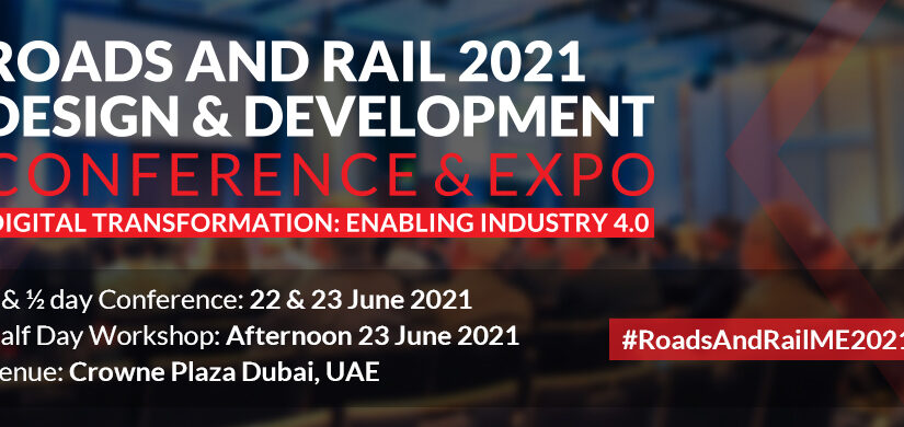 Roads & Rail Design & Development 2021 banner.pdf